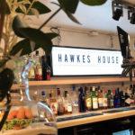 Hawkes House   Thornbury